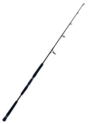 BLACK HOLE Cape Cod Special 350g 52S Spinning Rod