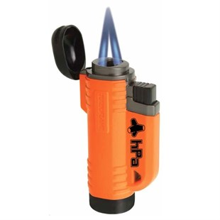 HPA Jet Lighter