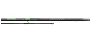 MAVER Rod Elite Darkside Spigot 4,3m, 210gr