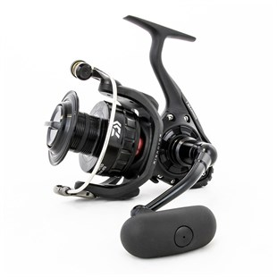 DAIWA BLACK GOLD MS 5000 OLTA MAKİNASI