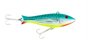 HALCO GIANT TREMBLER +2mt