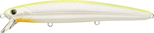 Lucky Craft SW FlashMinnow 110 Chart Back